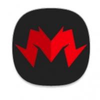 Movie! Plus APK + MOD (Premium Unlocked) Download for Android
