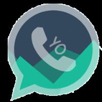 YOWHATSAPP v15.60.2 (YOWA) Para Android APK Gratis