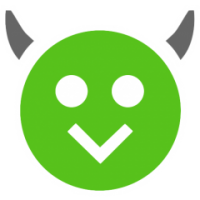 HappyMod (APK + MOD) Download for Android