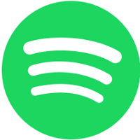 Spotify Music Premium v8.6.20.1063 Para Android APK