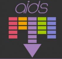AIDS – Deezer Downloader APK Download for Android
