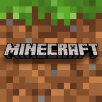 MINECRAFT PE 1.17 GRATIS PARA ANDROID – ULTIMA VERSION 2021
