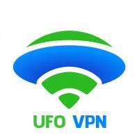 UFO VPN Premium Ilimitado APK v2.4.8 APK Android