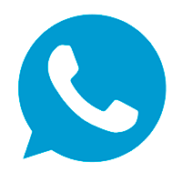 WhatsApp Plus (APK, MOD) Download for Android