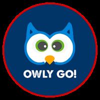 Owly Go! 3.0 Premium Para Android APK