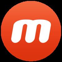 Mobizen Premium – Screen Recorder v3.9.0.21 (Pro – MOD) APK