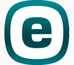 Licencias ESET NOD32 Antivirus – ESET Internet Security ( ABRIL 2021- Actualizado)