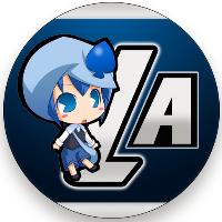 Legión Anime Android