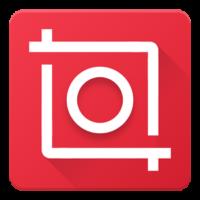 InShot Pro Video Editor v1.720.1314 APK Todo Desbloqueado