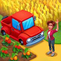 Farmscapes (MOD, Unlimited Money/Horseshoes) v1.3.6.0