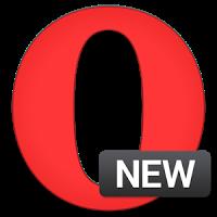 Navegador Opera Con VPN Gratis Pro V63.3.3216.58675