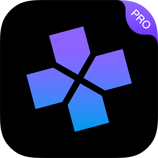 DamonPS2 PRO APK (License/BIOS) – PS2 Emulator Download for Android