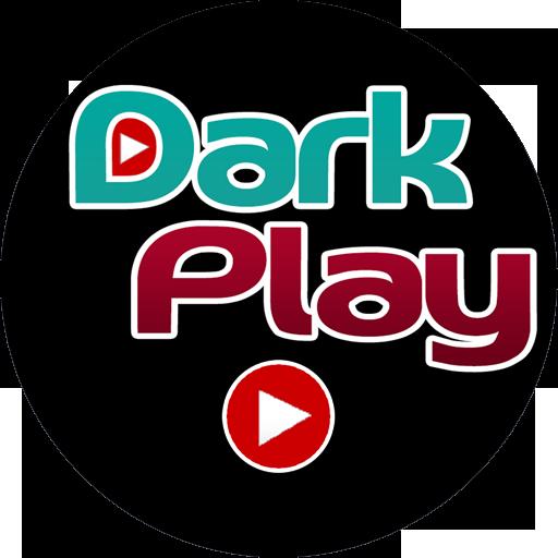 Dark Play (APK + MOD) Descargar para Android