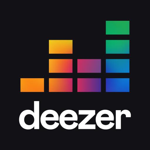 Deezer Music APK + MOD (Premium Unlocked) Download for Android
