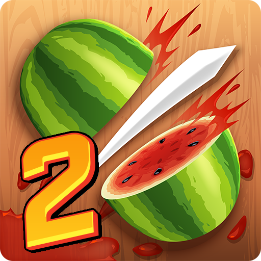 Fruit Ninja 2 MOD APK 2.4.0 (Unlimited Money)