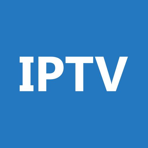 IPTV Full Play