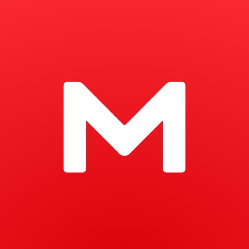 MEGA Pro Sin Limite Para Android