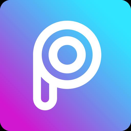 PicsArt v17.9.2 MOD APK (Gold Premium Unlocked) Download for Android